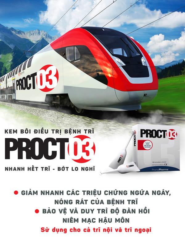 PROCTO3 Banner web mobile_297x383_02