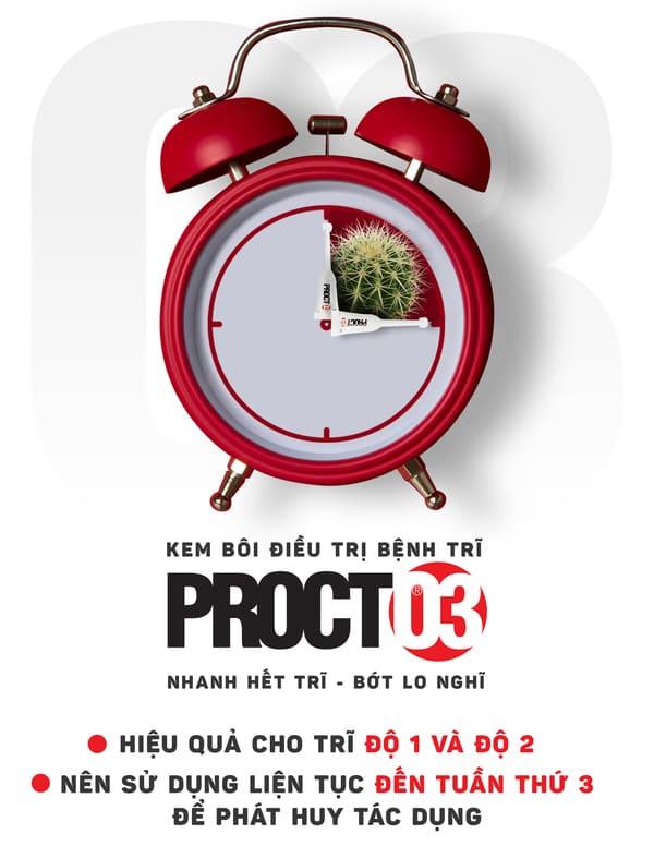 PROCTO3 Banner web mobile_297x383_03