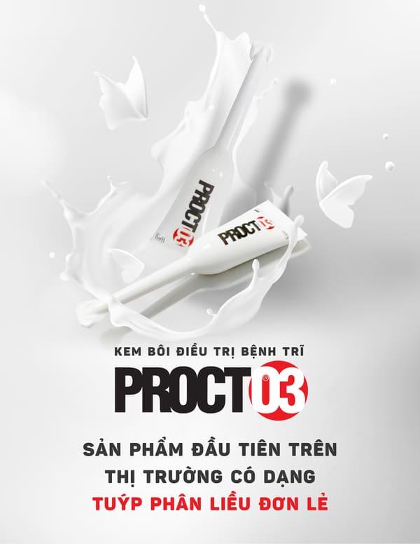 PROCTO3 Banner web mobile_297x383_04