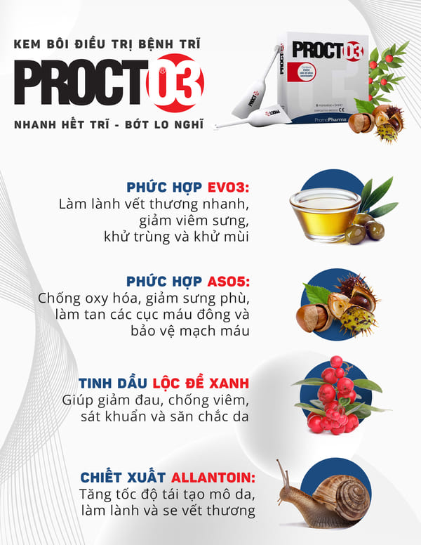 PROCTO3 Banner web mobile_297x383_05