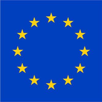 Xuất Xứ Châu Âu
