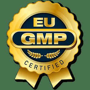 Đảm Bảo Quy Trình Sản Xuất EU-GMP