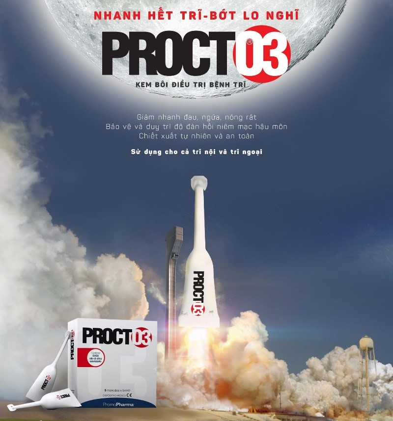 Kv Procto3