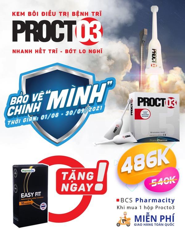 PROCTO3 Banner web mobile_297x383_01-2-2