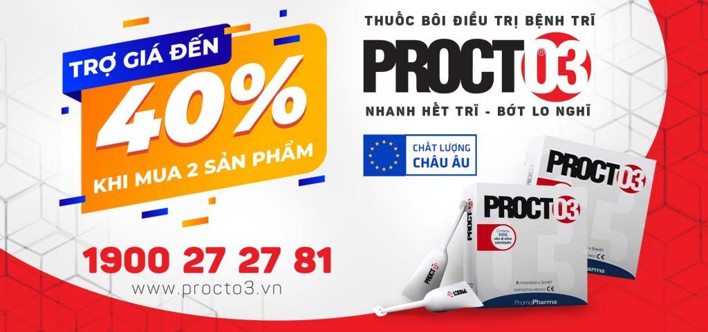 Web Discount40