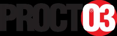 Procto03_logo