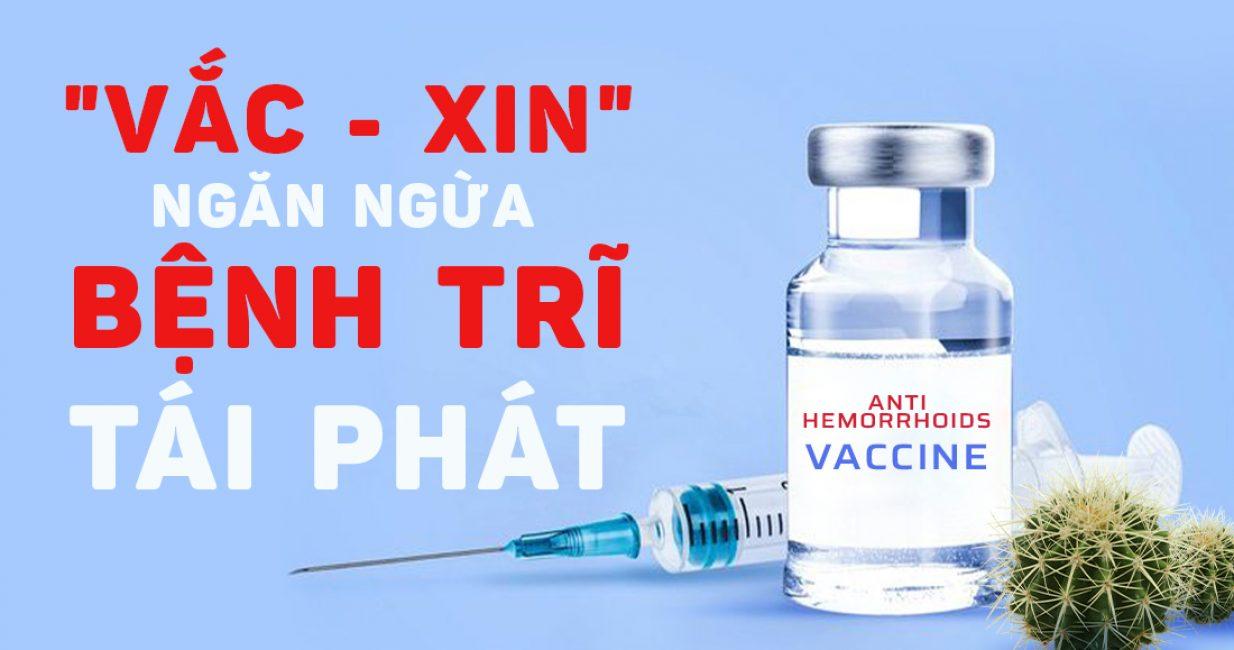 Tri Vaccine 1100x700