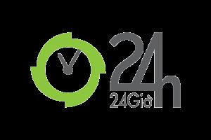logo-chan-trang-24h-removebg-preview