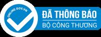 logoSaleNoti